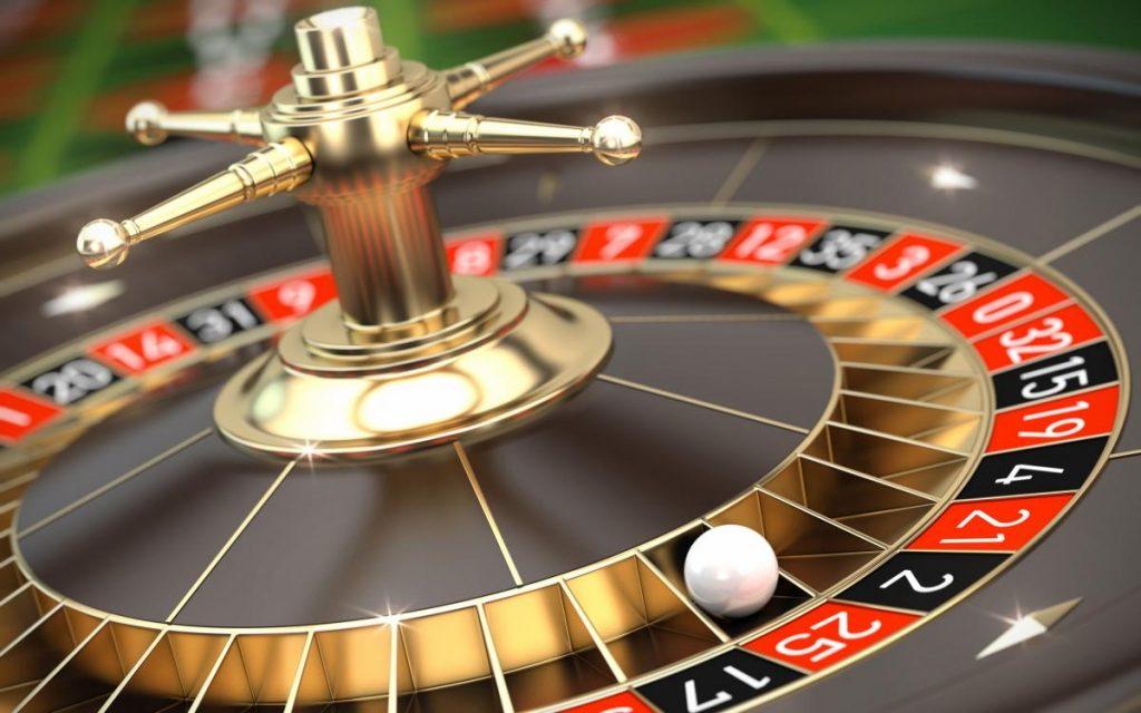 วิธีเล่นรูเล็ตออนไลน์ ตัวเลขบนกระดานวงล้อ ที่จะเปลี่ยนคุณให้รวยขึ้นได้