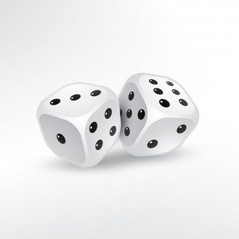 ไฮโล ก็คือเกมส์ชนิดหนึ่งที่นำเข้าสู่คาสิโนโดยการทอยลูกเต๋าสองลูก