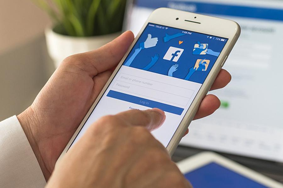 ยิงโฆษณาสายเทา … อุปสรรคการทำธุรกิจคาสิโน ใน Facebook