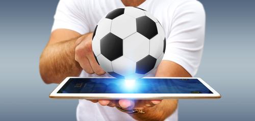 จัดอันดับเกมการพนันในไทย อีกหนึ่งประเภทที่ติดอันดับคือ การแทงบอล