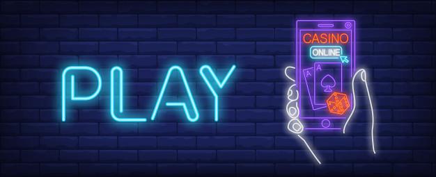 การได้เงินคืนจากการเล่นคาสิโน ต้องมีเทคนิคในการเล่นที่ดี