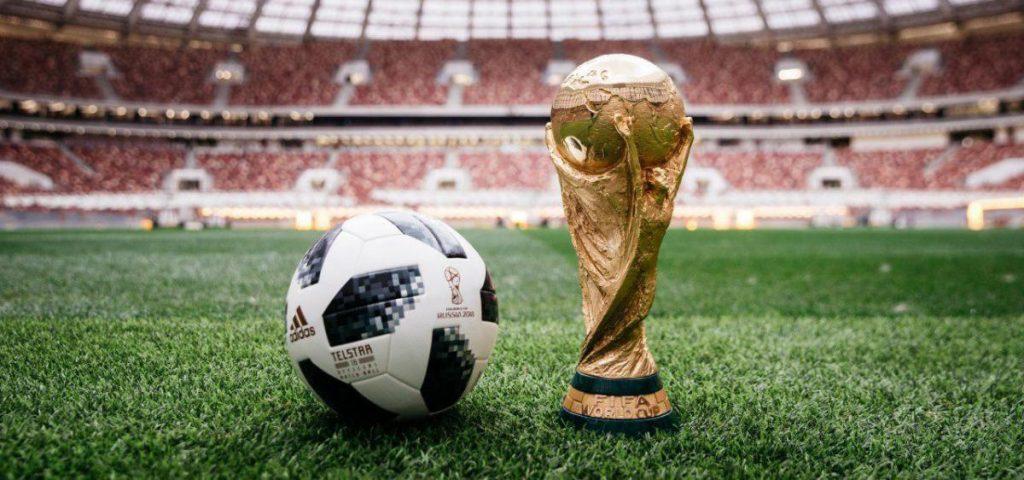 ทีเด็ด ฟุตบอลโลก 2022 รอบคัดเลือก โซนยุโรป 2 คู่ เน้นๆ