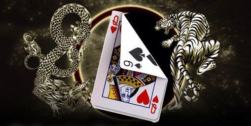 คาสิโนไพ่เสือมังกร  ลงทุนด้วยความมั่นใจกับเว็บไซต์คาสิโนออนไลน์ยอดนิยม